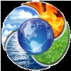 pianeta_web_small