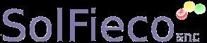 SolFieco Logo